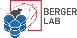 Berger Lab