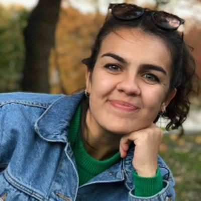 Parisa Samareh