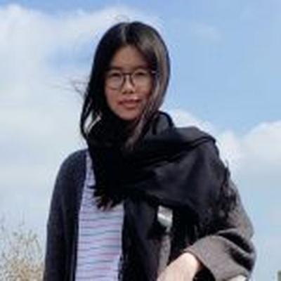 Ruofan Yu